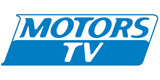 motors_tv_logo