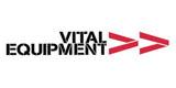 vital-equipment