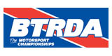 BTRDA-motorsport-logo