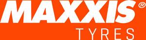 Maxxis_tyres3_vector