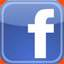header-facebook