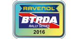 ravenol-btrda-2016-logo