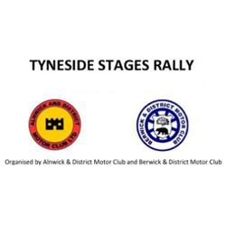 Tyneside-Logo