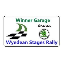 2018-wyedean-logo