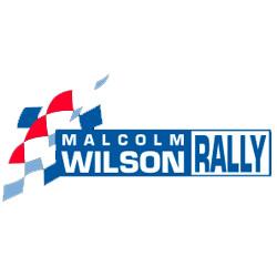 Malcolm-Wilson-Logo