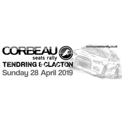 2019-tendring-clacton-logo