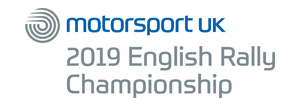 MSA Championship Logos_Editable