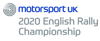 Motorsport-UK-English-2020-Header-Logo