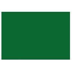 2020-Kielder-Logo