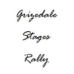 2021-Grizedale-Logo